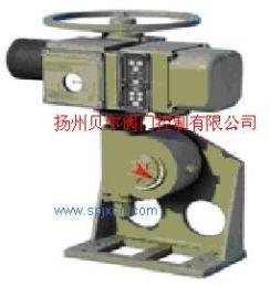 2SJ3,西門子電動裝置(西門子電動裝置,閥門電動裝置,電動執行器)
