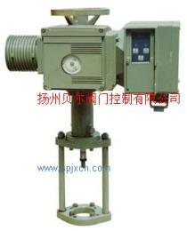 2SB35系列西門子電動執行器