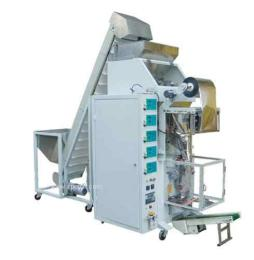 电子秤自动包装机