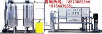 so酷!【大桶水、小桶水】灌裝設備價格@小瓶水灌裝,找川一!