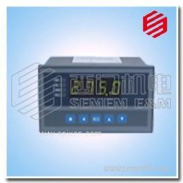 SEMEM DFK型电动阀门控制器