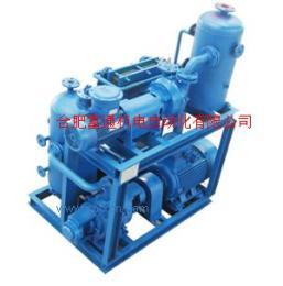 气油回收压缩机