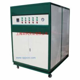 冷水机TF-LS-10-50KW