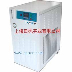 小型冷水机TF-LS-600W