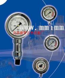 供应KBY泵压表