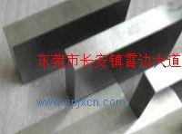 201不锈钢板/sus202不锈钢板