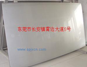 sus316不锈钢板/316L不锈钢板