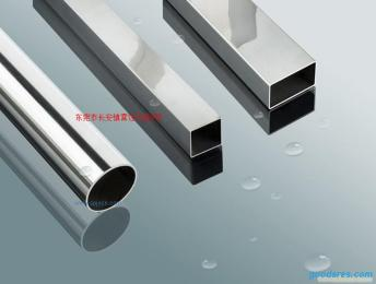 SUS316不锈钢焊管/316L不锈钢焊接管