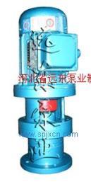 BCBL立式齿轮泵,齿轮泵,转子泵,稠油泵,机油泵