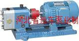 FXA-FXB型不锈钢泵,稠油泵,离心泵,热油泵,转子泵