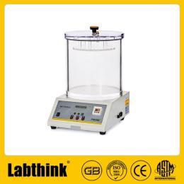 膨化食品铝塑复合包装密封试验仪