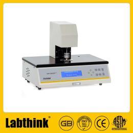 机械测量法CHY-C2A薄膜测厚仪