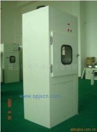 海兴供应传递窗配件,互锁装置,传递窗电路控制系统