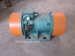 三鑫YZU-5-4A振动电机