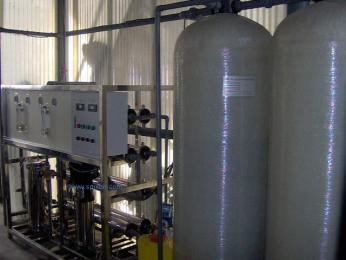 供应天津纯净水设备/天津水处理设备厂家
