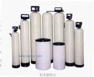 河北天一凈源軟化水設備/天津水處理設備廠家