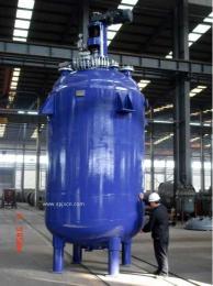 反应釜冷却冷水机组