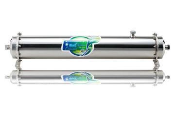 供应家用不锈钢超滤设备SR-1500C