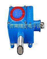 (H2)氢气报警器