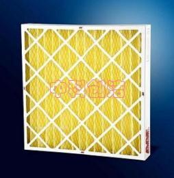 AAF纸框空气过滤器