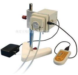 實驗室注射泵BQ50-1J