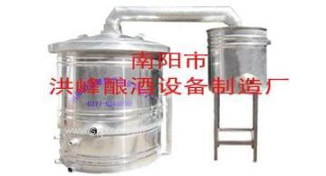 专业生产白酒设备,河北酿酒设备,山东酿酒设备,四川酿酒设备,北京酿酒设备