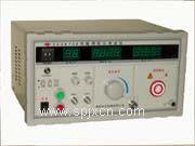 CC2670E医用耐压测试仪