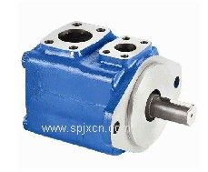 叶片泵A10-28 A10-45