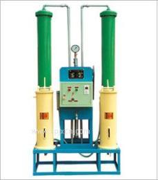 焦化锅炉|工业锅炉|生活锅炉软化水处理设备