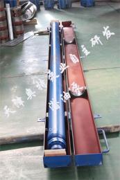 天津潜水热水泵-水温40度50度耐高温潜水泵