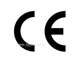 炊事机械CE认证,烘焙机械CE认证,饼干机械CE认证
