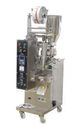 专业生产颗粒包装机、自动包装机(图)