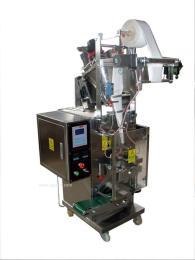 专业生产自动粉剂包装机、上海包装机(图)