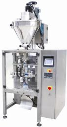 专业生产420粉剂自动包装机(图)