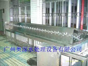 佛山直饮水|广东直饮水|中山直饮水|广州直饮水