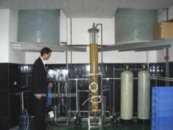 佛山纯水设备|广东纯水设备|中山纯水设备|广州纯水设备