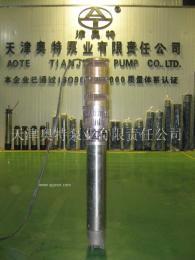 天津耐用的海水潜水泵-海水泵生产商