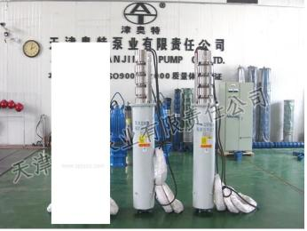 不锈钢潜水泵厂家-不锈钢潜水泵价格-不锈钢潜水泵产品生产