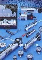 SKF轴承安装工具、SKF轴承拆卸工具、SKF轴承加热器