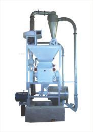 五谷杂粮粉碎机/磨粉机