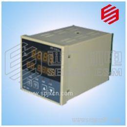 SEMEM CPS-21B变频恒压供水控制器