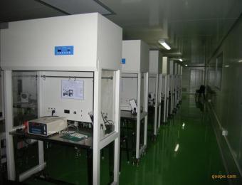 深圳洁净工作台,东莞洁净工作台,广州净化工作台