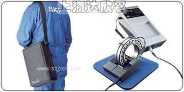 SKF工具轴承感应加热器TMBH1