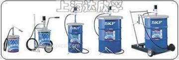 SKF工具润滑脂泵LAGG系列