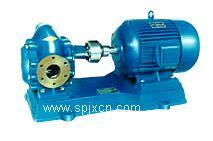 不锈钢齿轮泵,齿轮油泵,输油泵