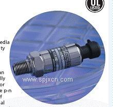 MSP-300-016-B-5-N-1压力传感器