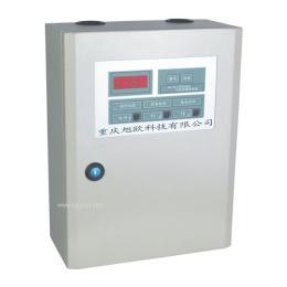 重庆、成都、贵州气体报警控制器