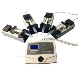 注射泵TS-1B/W0109-1B