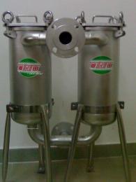 雙聯過濾器
