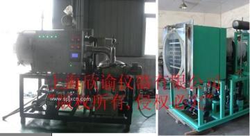 冷冻干燥机XY-SC-1